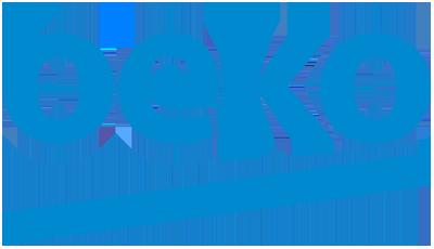 BEKO ~ KIBRIS
